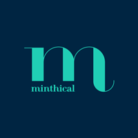 minthical agency