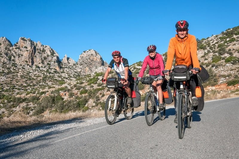 challenges-cycling