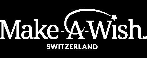 Make-A-Wish Foundation of Switzerland & Liechtenstein